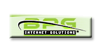 Powered by BPG Internet Solutions